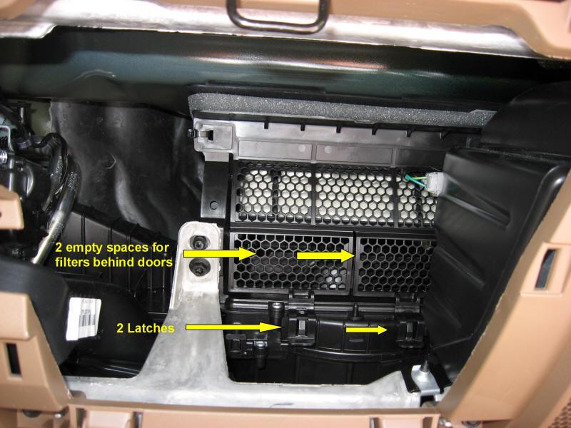 2014 hyundai sonata cabin air filter for 2015 hyundai sonata cabin filter location