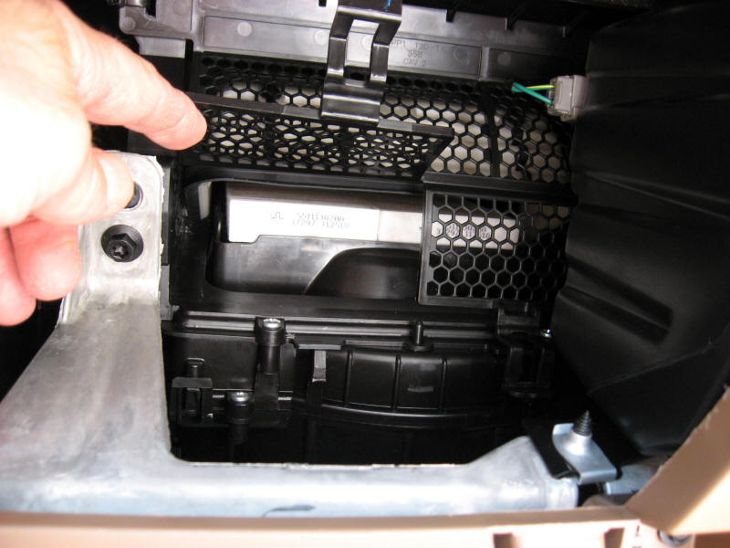 jeep wrangler cabin air filter location jeep free engine